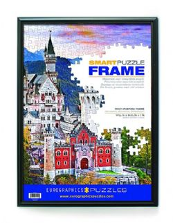 PUZZLE FRAME (19.25