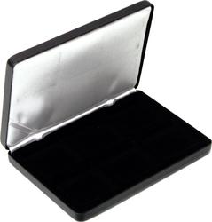 QUADRUM -  NOBILE CASE FOR 6 QUADRUM COIN CAPSULES