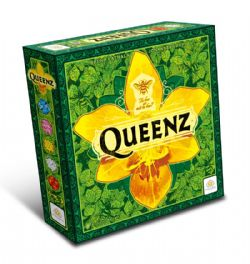 QUEENZ (FRENCH)