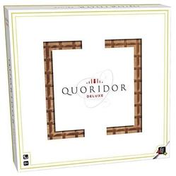 QUORIDOR -  DELUXE