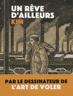 RÊVE D'AILLEURS, UN