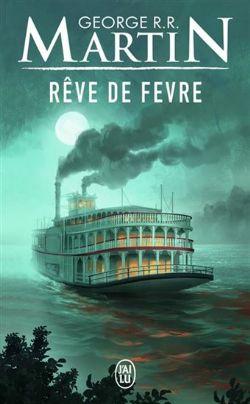 RÊVE DE FÈVRE (POCKET FORMAT) (SOFT COVER)