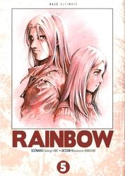 RAINBOW 05