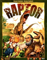 RAPTOR (MULTILINGUAL)