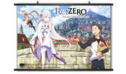 RE:ZERO -  -GROUP 05- (46