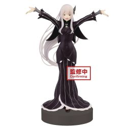 RE:ZERO -  FIGURE -STARTING LIFE IN ANOTHER WORLD (10