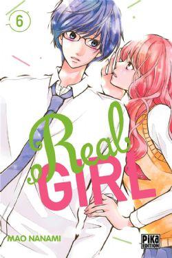 REAL GIRL -  (FRENCH V.) 06