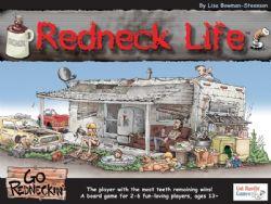 REDNECK LIFE (ENGLISH)