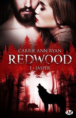 REDWOOD -  JASPER (FRENCH) 01