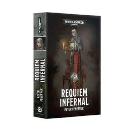 REQUIEM INFERNAL (ENGLISH)