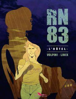 RN83 -  L'HÔTEL 01