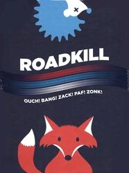 ROADKILL (MULTILINGUAL)