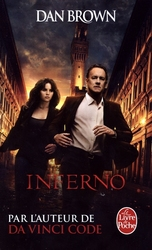 ROBERT LANGDON SERIES -  INFERNO 04