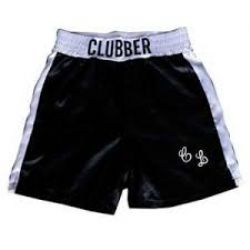 ROCKY -  CLUBBER LANG TRUNKS