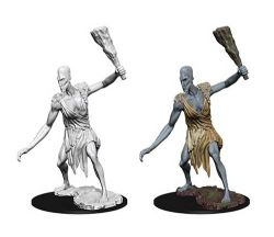 ROLEPLAYING MINIATURES -  STONE GIANT -  NOLZUR'S MARVELOUS MINIATURES