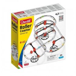 ROLLER COASTER - STARTER SET (MULTILINGUAL)