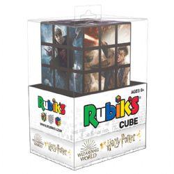 RUBIK'S -  HARRY POTTER