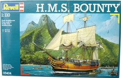 SAIL SHIP -  ENGLISH