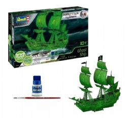 SAIL SHIP -  PIRATE