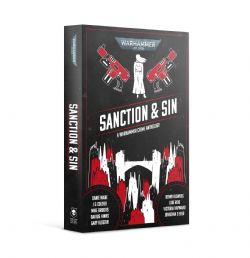 SANCTION & SIN (ENGLISH)