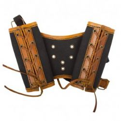 SCABBARDS -