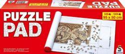 SCHMIDT PUZZLE -  PUZZLE PAD (500-1000 PIECES)