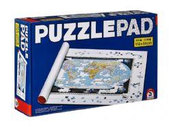 SCHMIDT PUZZLE -  PUZZLE PAD (500-3000 PIECES)