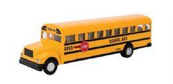 SCHOOL BUS (8.5
