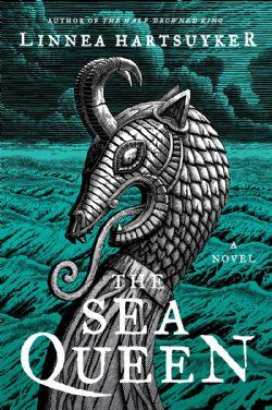 SEA QUEEN, THE