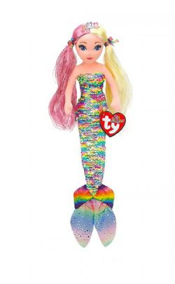 SEA SEQUINS -  ANASTASIA THE MERMAID (10
