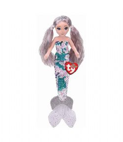 SEA SEQUINS -  ATHENA THE MERMAID (18