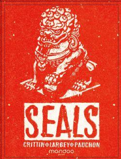 SEALS (MULTILINGUAL)