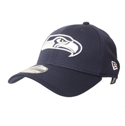 SEATTLE SEAHAWKS -  2016