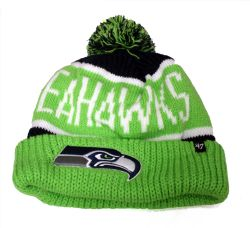 SEATTLE SEAHAWKS -