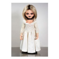 SEED OF CHUCKY -  TIFFANY DOLL 1:1 SCALE
