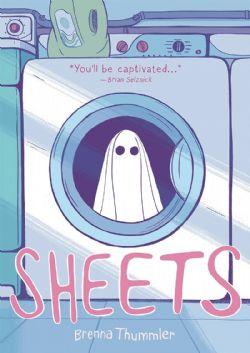 SHEETS TP 01