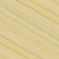 SHORT WEFTS CLASSIC - FAIRY BLONDE (ADULT)