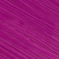 SHORT WEFTS CLASSIC - MAGENTA (ADULT)