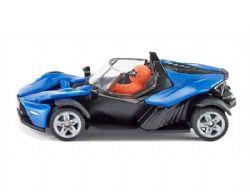 SIKU -  KTM X-BOW GT 1436