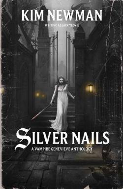 SILVER NAILS (ENGLISH)