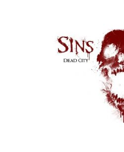 SINS -  DEAD CITY