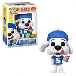 SLUSH PUPPIE -  POP! VINYL FIGURE OF SLUSH PUPPIE (SCENTED) (4 INCH) 106