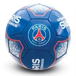 SOCCER -  PARIS SAINT-GERMAIN SOCCER BALL