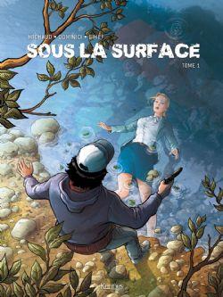 SOUS LA SURFACE 01