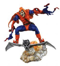 SPIDER-MAN -  MARVEL PREMIERE