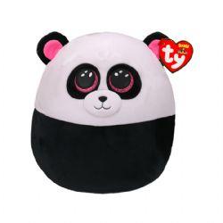 SQUISH A BOOS -  BAMBOO THE PANDA (12