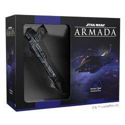 STAR WARS : ARMADA -  INVISIBLE HAND (ENGLISH)