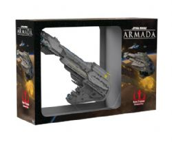 STAR WARS : ARMADA -  NADIRI STARHAWK (ENGLISH)