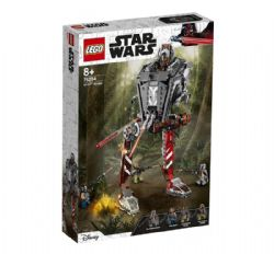 STAR WARS -  AT-ST RAIDER (540 PIECES) 75254