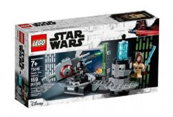 STAR WARS -  DEATH STAR CANNON (159 PIECES) 75246